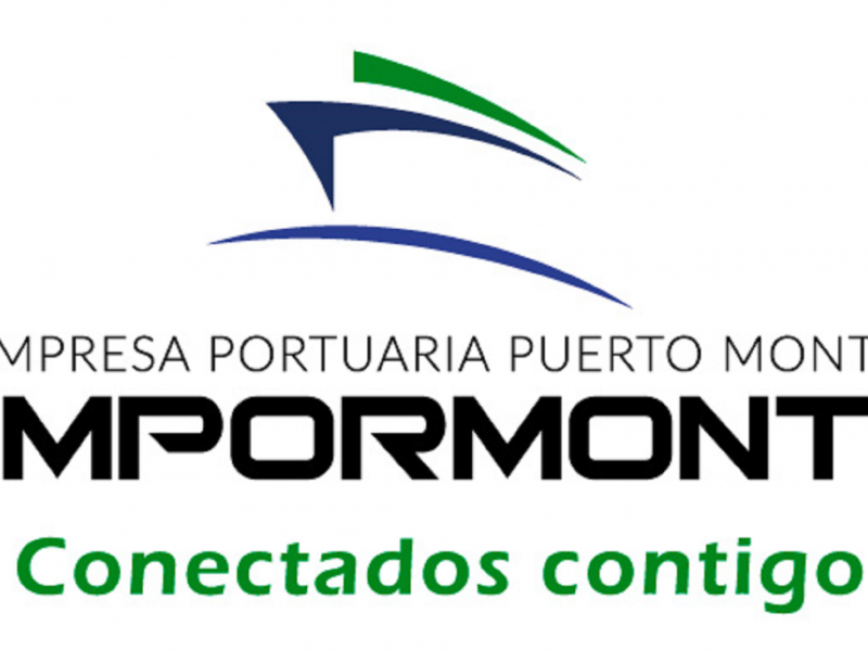 DECLARACIÓN EMPRESA PORTUARIA DE PUERTO MONTT